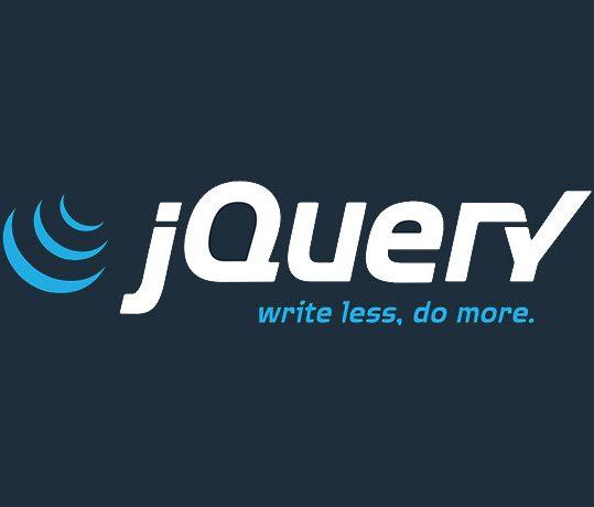 tutti i valori selezionati del campo file multiple con jquery